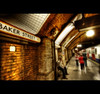 Baker Street (Martyn Starkey) Tags: london look station train underground away chapeau themoulinrouge mywinners abigfave anawesomeshot visiongroup thegardenofzen thegoldendreams qualitypixels thedavincitouch magicdonkeysbest davincitouch photoexel goldenheartaward