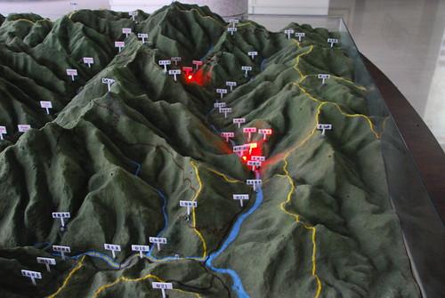 Trip to Dongpu, Part III