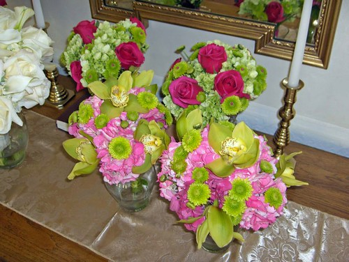 2774796436 9fa0d16937 your personal wedding flowers