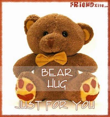88__Bear_Hug_fromAlongroz