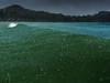 Torrential rains on Koh Kood (B℮n) Tags: topf50 topf300 thunderstorm topf150 siam topf100 topf200 rainyseason rawnature spattering kohkood splashes heavyrain topf400 naturesfinest paradisebeach amazingthailand blueribbonwinner lonelybeach tropicalrain supershot 100faves 50faves 200faves flickrsbest 35faves letitrain golddragon 300faves vision1000 worldbest platinumphoto anawesomeshot ultimateshot visiongroup 400faves torrentialrains theunforgettablepictures 75faves tratprovince theperfectphotographer เกาะกูด kohkut world100f warmseawater swimminginthesea vision100 totallythailand lesamisdupetitprince kohkutisland kohkoodresortspa turquoiseseaside enjoytherain bouncingraindrops catchthedropsbycamera dramaticbluebay bangboabay curvedwaves raindoesntspoilourfun feeltherain photoshootinthesea camerainplasticbag tropischeregenbuiindezee