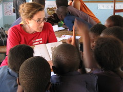 IMG_8682-1 (LearnServe International) Tags: travel school education international learning service 2008 highlight zambia shared ambria cie monze learnserve lsz08 bygaby malambobasicschool