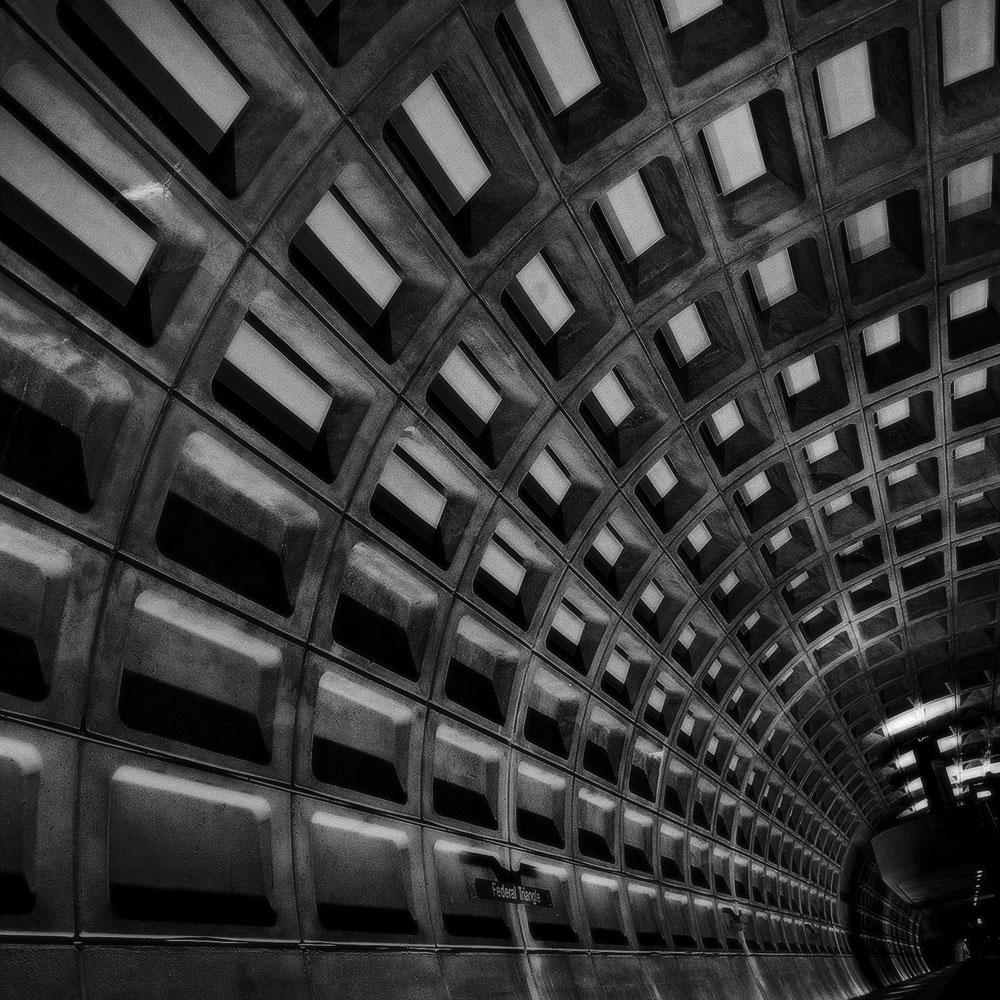 D.C. Underground