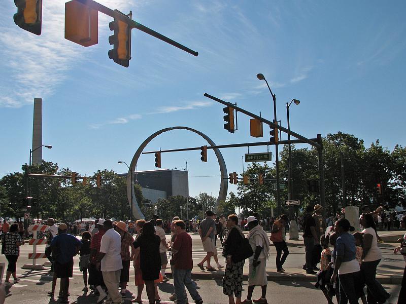 090108 Obama Rally (10)