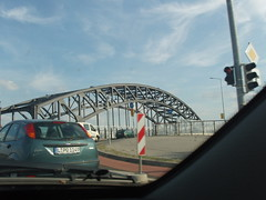 Mirow 384 (PercyGermany) Tags: street germany pic brcke brandenburg mirow strase percygermany
