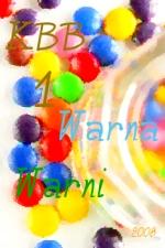 kbb warna-warni logo-150
