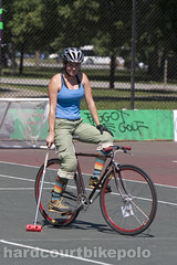 IMG_4550Jill - Madison at 2008 NACCC Bike Polo