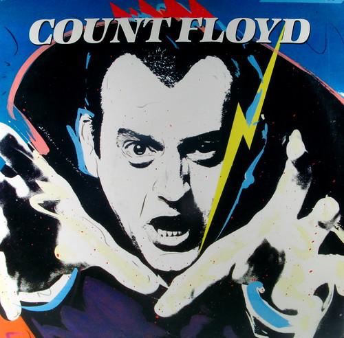 countfloyd