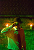 The Son of Man (Surely Not) Tags: scotland nikon edinburgh thecaves d80 yourphototips