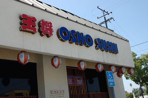 osho sushi 001