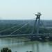 Nový most, Bratislava, SK