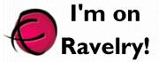 ravelry-ani-2a-1