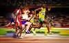 Track & Field (Pixel Fantasy) Tags: game field track beijing sprite run retro pixel 8bit olympics sprint 2008 konami