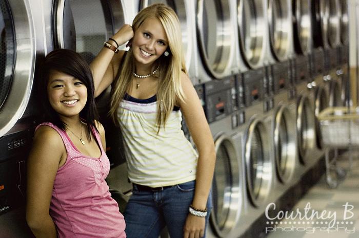 laundromat_27_vintage