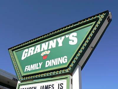 granny's family dining.jpg