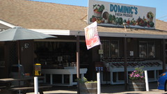 Dominic\'s Fresh Produce IMG_1444.JPG Photo