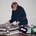 DJ Rick Dodge!