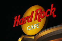 Hard Rock kuwait (Yaqoob Al-Nakkas.Q8) Tags: rock hard kuwait