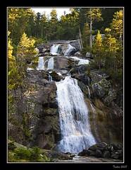 164 (DavidCidrePhotography) Tags: pyrenees pirineoak