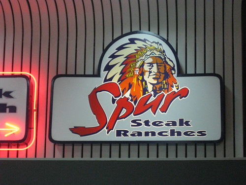 #1 South African non-fast food chain restaurant