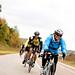 BikeTour2008-442
