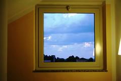 IMG_5916 -  Finestra ...... d'autore (molovate poco presente) Tags: panorama quadro finestra sicily sicilia paesaggio trinacria tafme