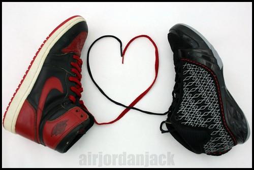 I XX3 love