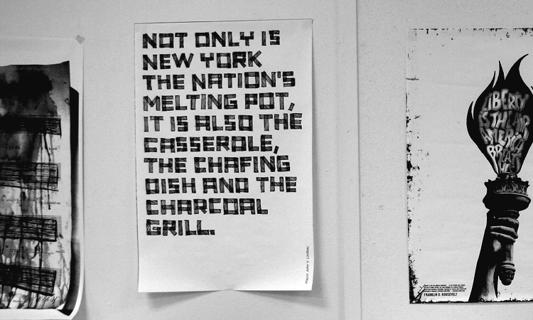 NYCType_10_101108