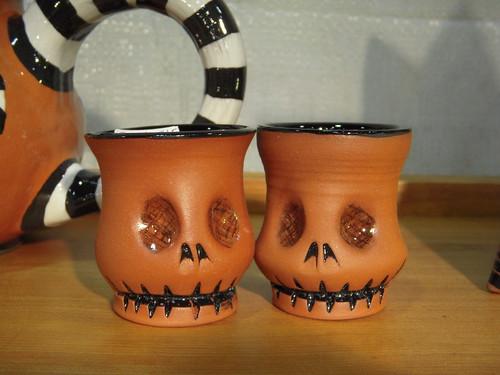Skull Shots 2