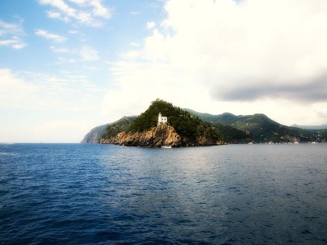 Quasi Portofino