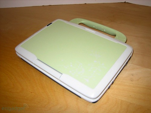ctl-tablet-003