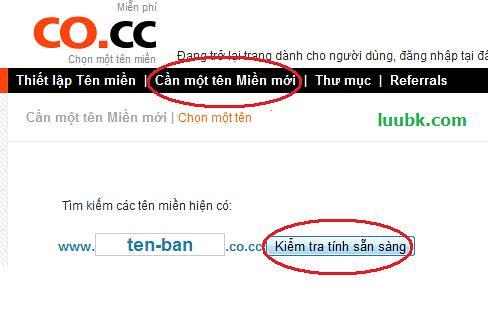 cocc-kiemtra