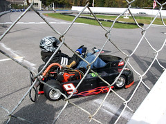Matt_100508_qualifying