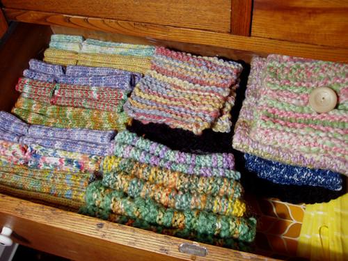 craft sale woolies