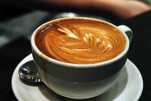 DSC_1505intelli-latte