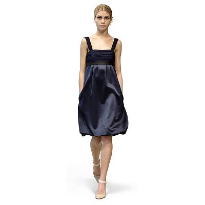 3005813704 be4475d4ea o d Baú de idéias: Modelos de vestidos de madrinha por Vera Wang