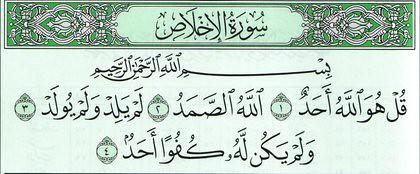 Mohammad Ameer Muawiya Langrial
