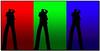 Shadow RGB (Giancarlo Mella (OFF)) Tags: italy photography photo digitalcamera giancarlomella creattività