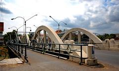 Jembatan Mangunsari
