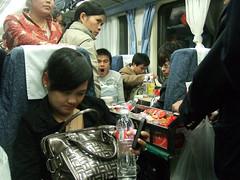 Shanghai-10-31 112