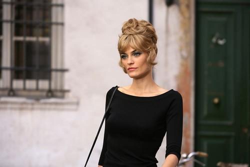 claudia-zanella-in-una-scena-del-film-amore-che-vieni-amore-che-vai-94158 da te.