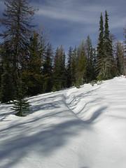 Klone Peak 08_2504