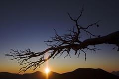 col de bleine (aviapics) Tags: de soleil col couche bleine