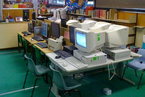 computers reno