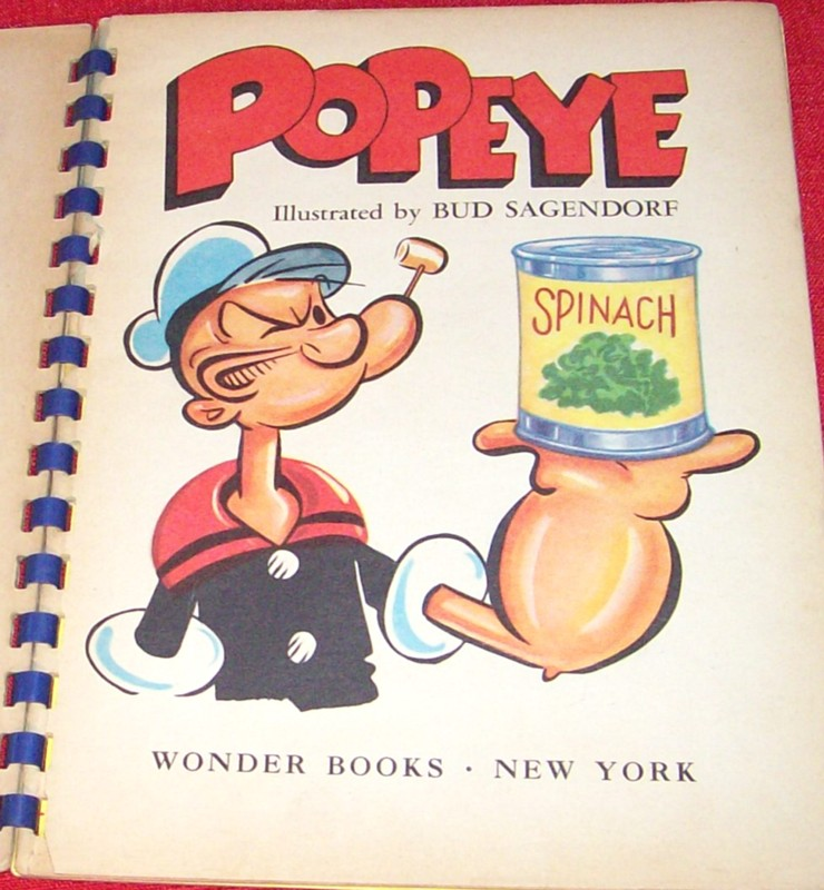 popeye_wonderbook2