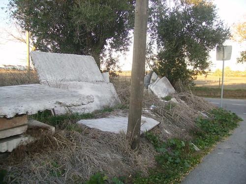 S. josé da Ponte 001