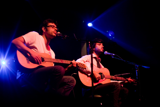 flight of the conchords_0215