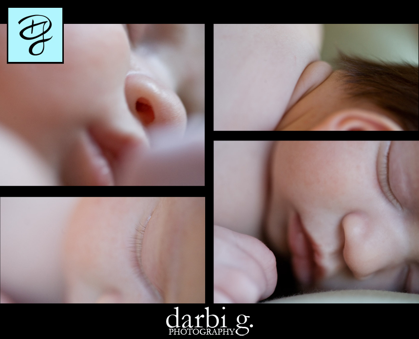baby photography 4-details-h