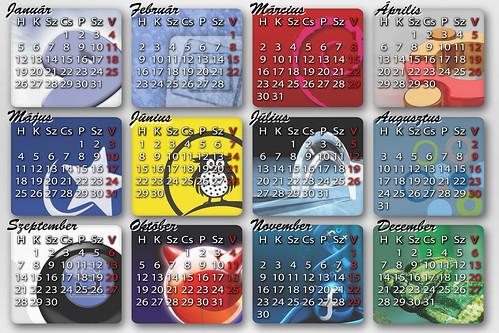unix 2009 naptár Hup Úgy Látom   MuzicaDL unix 2009 naptár