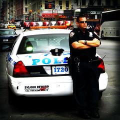NYPD lic.25610 (bNat!) Tags: nyc usa ny newyork car us unitedstates police nypd eua cop ustrip cpr policia coast2coast policeman estadosunidos nuevayork eeuu novayork 2730 newyorkpolicedepartment 23rdprecinct 25610 1ststop courtesyprofessionalismrespect pachuloyo estatsunits ouyeah policiadenovayork niideasieslegalponersunúmdeplacaperoahorayaestáhechop niideasiéslegalposarelnumdeplacaperòarajaestàfetp noideaifitslegaltowritedownhisplatenumberbutitsalreadydonep lic25610 car1720 ettincfitxatjajaja tetengofichadojajaja crecquelaposevedesèrie creoquelaposevienedeserie
